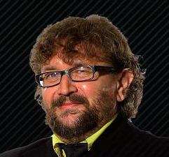 Zbigniew Pawlak
